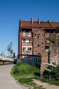 Poland-Gdansk