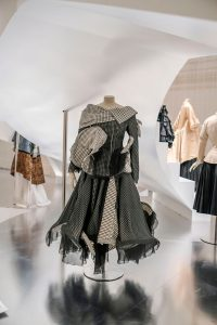 Fashion Forward-Design Museum